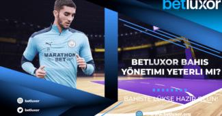 Betluxor