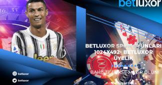 Betluxor spor oyunları 1024x492- Betluxor Üyelik
